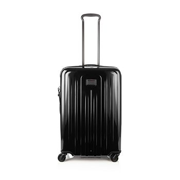 Tumi - Tumi V4 Extended Trip Expandable 4 Wheeled Packing Case