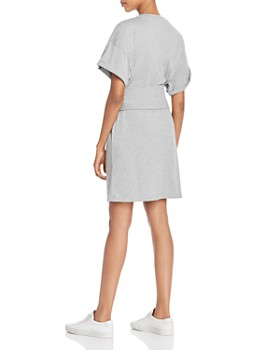 Rebecca Minkoff - Marta T-Shirt Dress