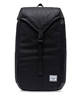 Herschel Supply Co. - Thompson Backpack