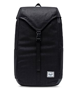 Herschel Supply Co. Thompson Backpack-Men