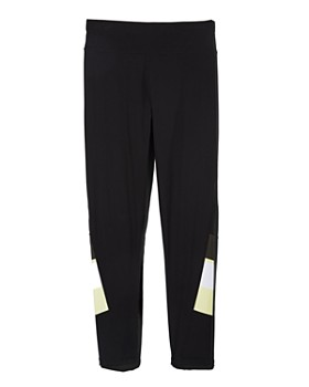 ac3cc7570 Designer Activewear for Women - Bloomingdale's