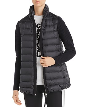 538261eb4 Moncler Clothing, Jackets & Coats for Men and Women - Bloomingdale's