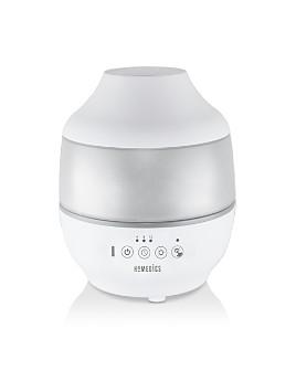 HoMedics - TotalComfort Ultrasonic Humidifier