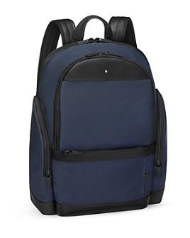 Montblanc - My Montblanc Night Flight Backpack, Medium