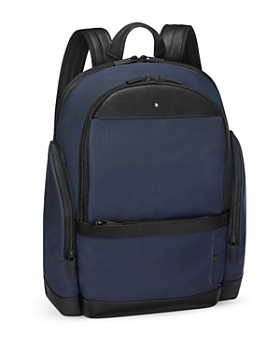 Montblanc - Nightflight Medium Backpack
