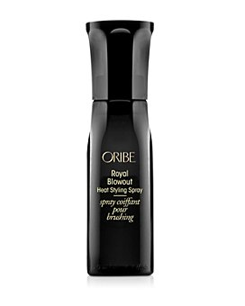 ORIBE - Royal Blowout Heat Styling Spray, Travel Size 1.7 oz.