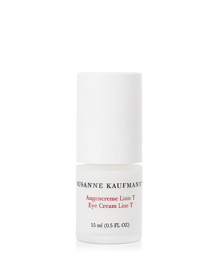 Susanne Kaufmann - Eye Cream - Line T
