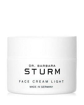 DR. BARBARA STURM - Face Cream Light 1.7 oz.