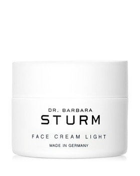 DR. BARBARA STURM - Face Cream Light