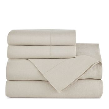 Peacock Alley - Classico Fitted Sheet, Queen