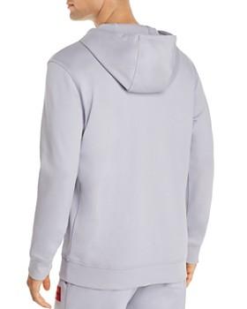 HUGO - Daratschi Hooded Sweatshirt