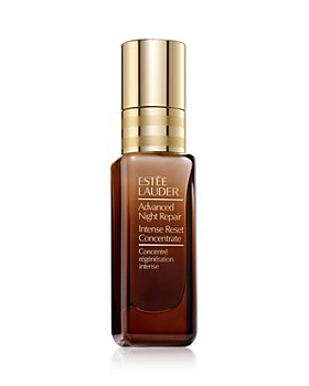 Estée Lauder - Advanced Night Repair Intense Reset Concentrate 0.7 oz.