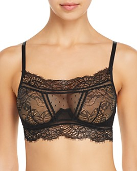 Thistle & Spire - Amore Wired Bralette