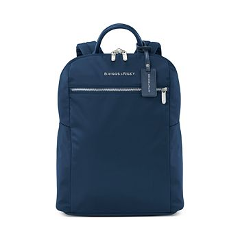 Briggs & Riley - Rhapsody Slim Backpack