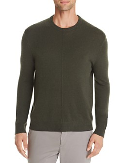 ATM Anthony Thomas Melillo - Cashmere Sweater