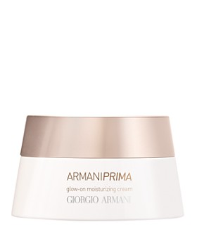 Armani - Prima Glow-On Moisturizing Balm