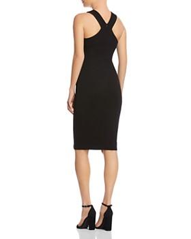 Bailey 44 - Albina Dress