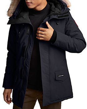 Canada Goose - Langford Fusion Fit Parka