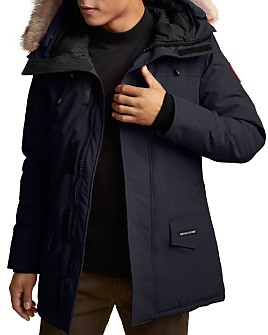 Canada Goose - Langford Parka Fusion Fit