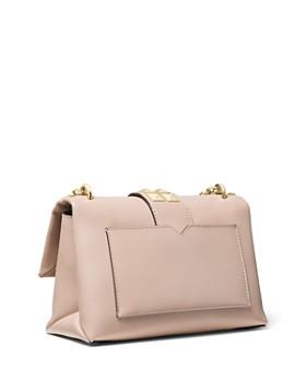 MICHAEL Michael Kors - Cece Medium Chain Convertible Shoulder Bag