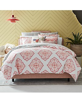 John Robshaw - Komala Bedding Collection
