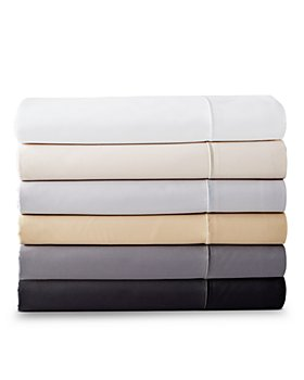 Donna Karan - Silk Indulgence Cotton/Silk Sheets