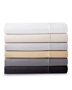 Donna Karan 600-Thread Count Ultrafine Collection Sheets