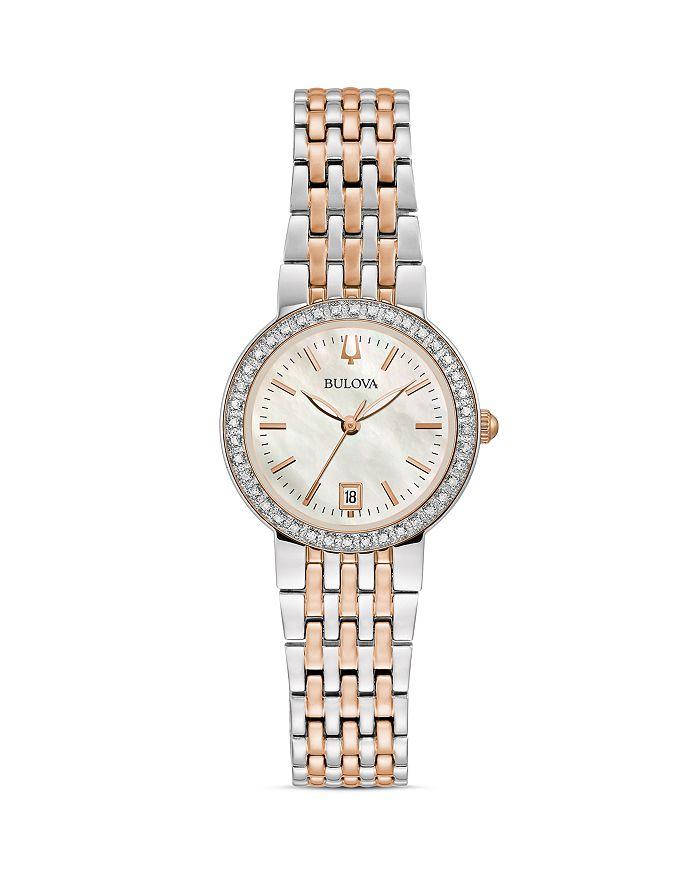 Bulova - Classics Watch, 26mm