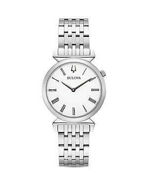Regatta Slim Watch