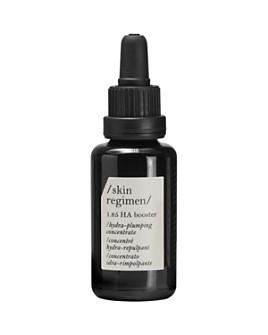 /skin regimen/ - 1.85 HA Booster 0.8 oz.