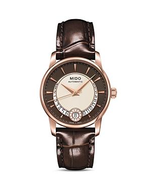 Baroncelli Watch