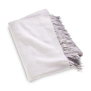 Ralph Lauren - Gaige Throw Blanket