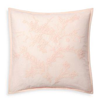 "Ralph Lauren - Jaime Decorative Pillow, 18"" x 18"""