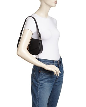AQUA - Mini Shoulder Bag - 100% Exclusive