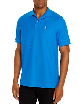 Psycho Bunny - Classic Fit Polo Shirt