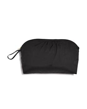 Cole Haan Plus - Packable Anorak