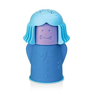 New Metro Chilly-Mama Refrigerator Freshner