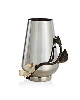 Michael Aram - Dogwood Bud Vase
