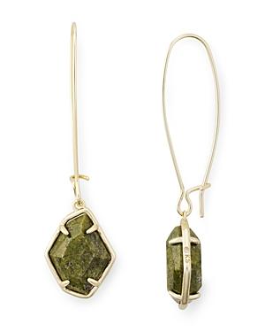 Kendra Scott Ellington Drop Earrings-Jewelry & Accessories