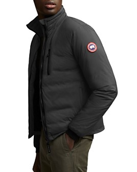 Canada Goose - Lodge Packable Down Jacket