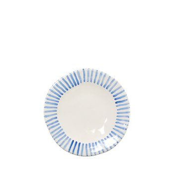 VIETRI - Modello Canape Plate