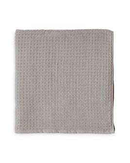 Bath Towels Bloomingdale S