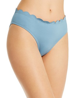 kate spade new york - Hipster Bikini Bottom