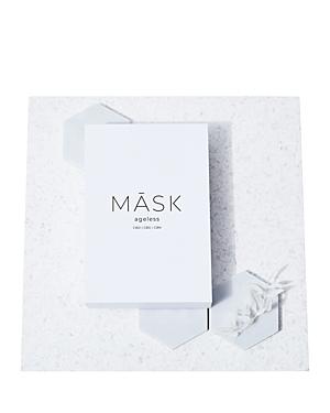 Mask Cbd Ageless Anti-Aging Sheet Mask