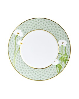 Gucci Dinner Plates Bloomingdale S