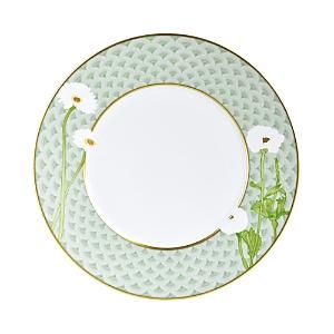 Bernardaud Praiana Dinner Plate-Home