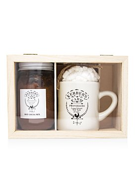Kerber's Farm - Hot Cocoa Gift Box