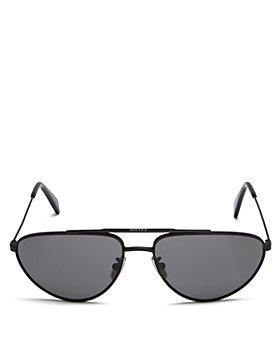 CELINE - Men's Aviator Sunglasses, 59mm