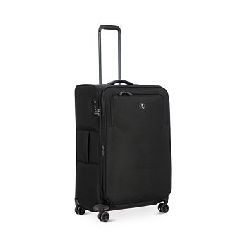 Bric's - Zeus Expandable 28'' Spinner