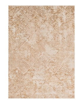 Surya - Topkapi 21811 Area Rug Collection